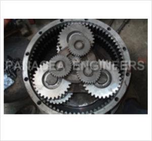 planetary-gears