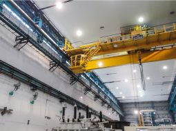 crane-capacity-upgradation-3
