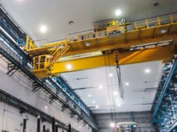 crane-capacity-upgradation