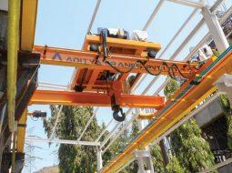 double-girder-crane-2-768x576