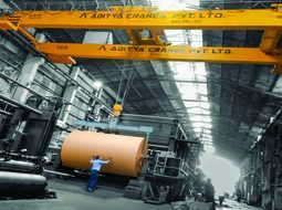 double_girder_double_trolley_paper_mill_crane_2_rajen_