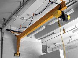 wall-mounted-jib-crane